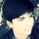 Purv from Himatnagar | Man | 23 years old | Scorpio