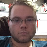 Matchew from Greater Sudbury | Man | 31 years old | Capricorn