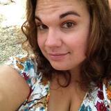 Leila from Mayville | Woman | 31 years old | Sagittarius