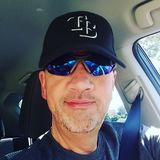 Flbeachguy from Clearwater | Man | 56 years old | Libra