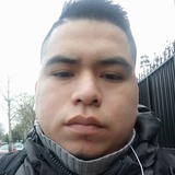 Axel from Clamart | Man | 30 years old | Leo