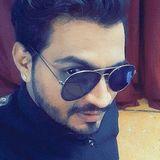 Pravin from Jaisalmer | Man | 28 years old | Scorpio