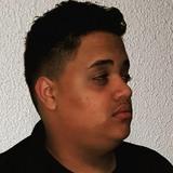 Quentin from Saint-Denis | Man | 23 years old | Aquarius