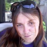Eloise from Hudsonville | Woman | 30 years old | Virgo