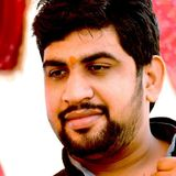 Sanny from Gondia | Man | 28 years old | Libra