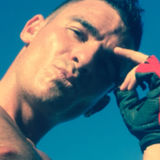 Zarivan from Chiclana de la Frontera   Man   36 years old   Virgo