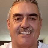 Alec from Giffnock   Man   57 years old   Taurus