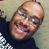 Trainedapollo from Bossier City   Man   30 years old   Pisces