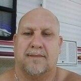 Rlbeajt from Lenoir | Man | 55 years old | Virgo