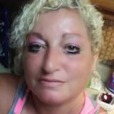 Di from DeBary | Woman | 49 years old | Sagittarius