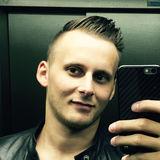 Fitnessboy from Kaiserslautern | Man | 29 years old | Libra
