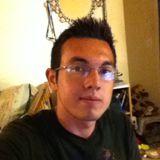 Vicuelles from El Rio | Man | 25 years old | Sagittarius
