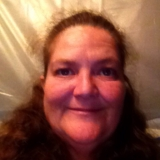 Becca from Dover | Woman | 54 years old | Aries