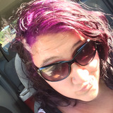 Nicole from Olean | Woman | 26 years old | Cancer