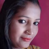 Kobir from Guwahati | Woman | 20 years old | Gemini
