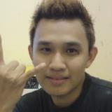 Zing from Singkawang | Man | 35 years old | Scorpio