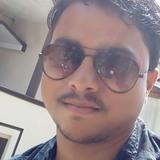 Manjunathseeri from Koppal | Man | 27 years old | Scorpio