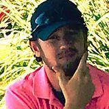 Jaden from Wheaton | Man | 23 years old | Aquarius