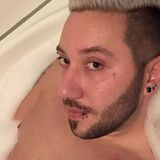 Nephilim from Offenburg | Man | 36 years old | Gemini