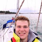 Cjhzugo from Tavistock | Man | 24 years old | Aquarius