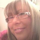 Deeva from New Iberia | Woman | 45 years old | Sagittarius