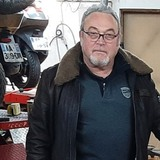 Fabricealbizv1 from Metz | Man | 67 years old | Aquarius