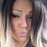 Kelly from Saint-léonard | Woman | 28 years old | Aquarius