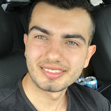 Adi from Palm Harbor   Man   26 years old   Libra