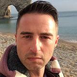 Mark from Yeovil | Man | 41 years old | Sagittarius