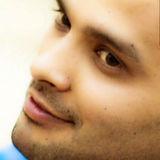 Zubair from Khamis Mushayt | Man | 36 years old | Aquarius