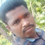 Gury from Pollachi   Man   27 years old   Aquarius