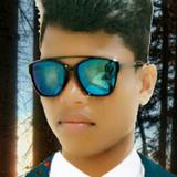 Simanchalab12E from Puri | Man | 20 years old | Gemini