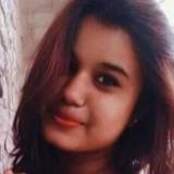 Aadi from Muzaffarpur | Woman | 26 years old | Scorpio