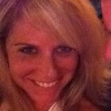 Carisa from Craig | Woman | 42 years old | Capricorn