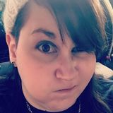 Nyssa from Livermore | Woman | 32 years old | Cancer