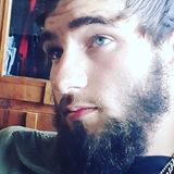 Mattnoggle from Rose Bud | Man | 23 years old | Gemini