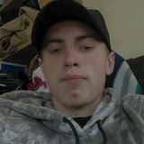 Tazman from Westport | Man | 23 years old | Scorpio