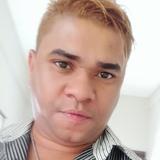 Andyalpha1Yl from Quatre Bornes | Man | 32 years old | Taurus