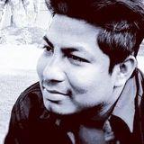 Shibbu from Dhamtari | Man | 25 years old | Taurus