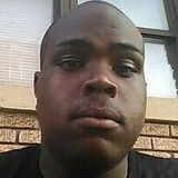 Rell from Williamsport   Man   34 years old   Virgo