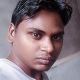 Balvinder from Rohtak   Man   27 years old   Scorpio