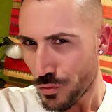 Bohemio from Cartagena | Man | 36 years old | Aquarius
