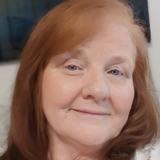 Di from Elizabethton   Woman   62 years old   Capricorn