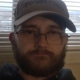 Rocksolid from Custer | Man | 36 years old | Leo