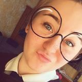 Betyany from Aberdeen | Woman | 21 years old | Capricorn