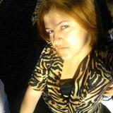 Bianca from Tonto Basin   Woman   23 years old   Libra