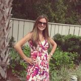Marta from Round Rock | Woman | 27 years old | Aquarius