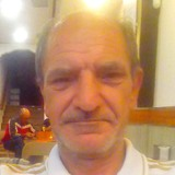 Locuelo from Calahorra | Man | 58 years old | Pisces