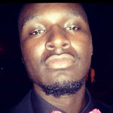 Fletcher from Indio | Man | 24 years old | Gemini