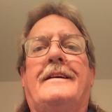 Randolph from Greenwood   Man   54 years old   Taurus